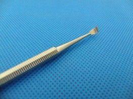 Skaler do zębów prawy