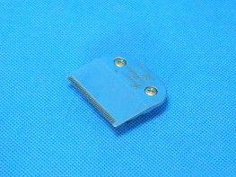 Ostrze wymienne nr 50 / 0,2mm
