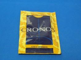 Rozcieńczalnik do nasienia CRONOS 250g