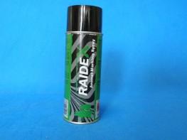 Farba w sprayu do znakowania zwierząt zielona 500ml